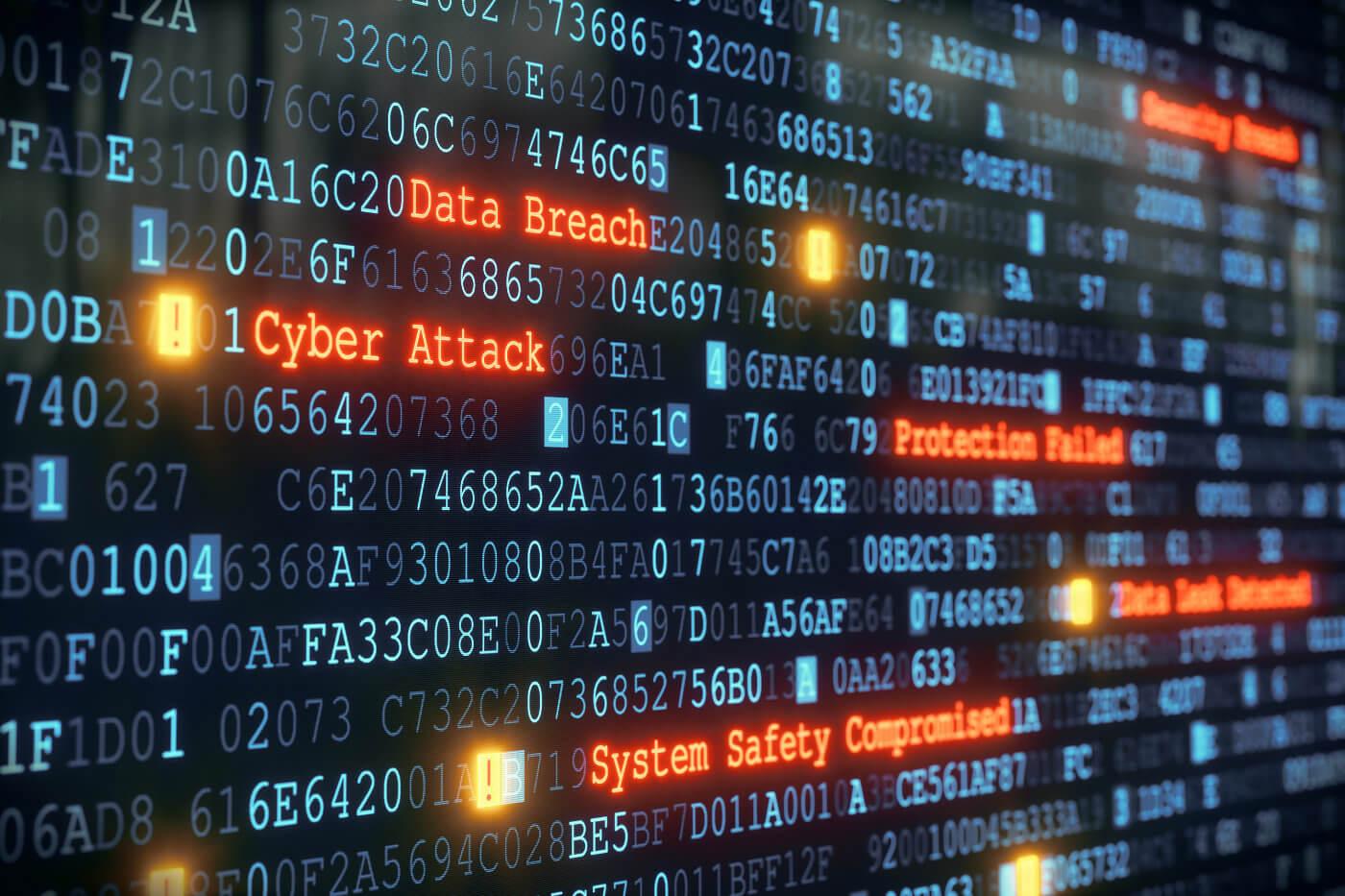 Oracle Security Mechanismen
